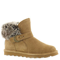 BEARPAW Koko (Women's)
