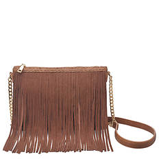 Moda Luxe Willa Crossbody