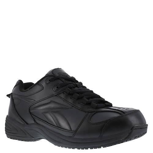 Reebok Work Jorie (Men's)