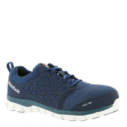 Reebok Work Sublite Cushion Work (Men's)