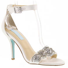 Blue by Betsey Johnson Gina (Women's)