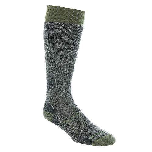 Smartwool Men's PhD Hunt Heavy Over-The-Calf Socks