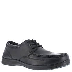 Florsheim Work Wily (Women's)