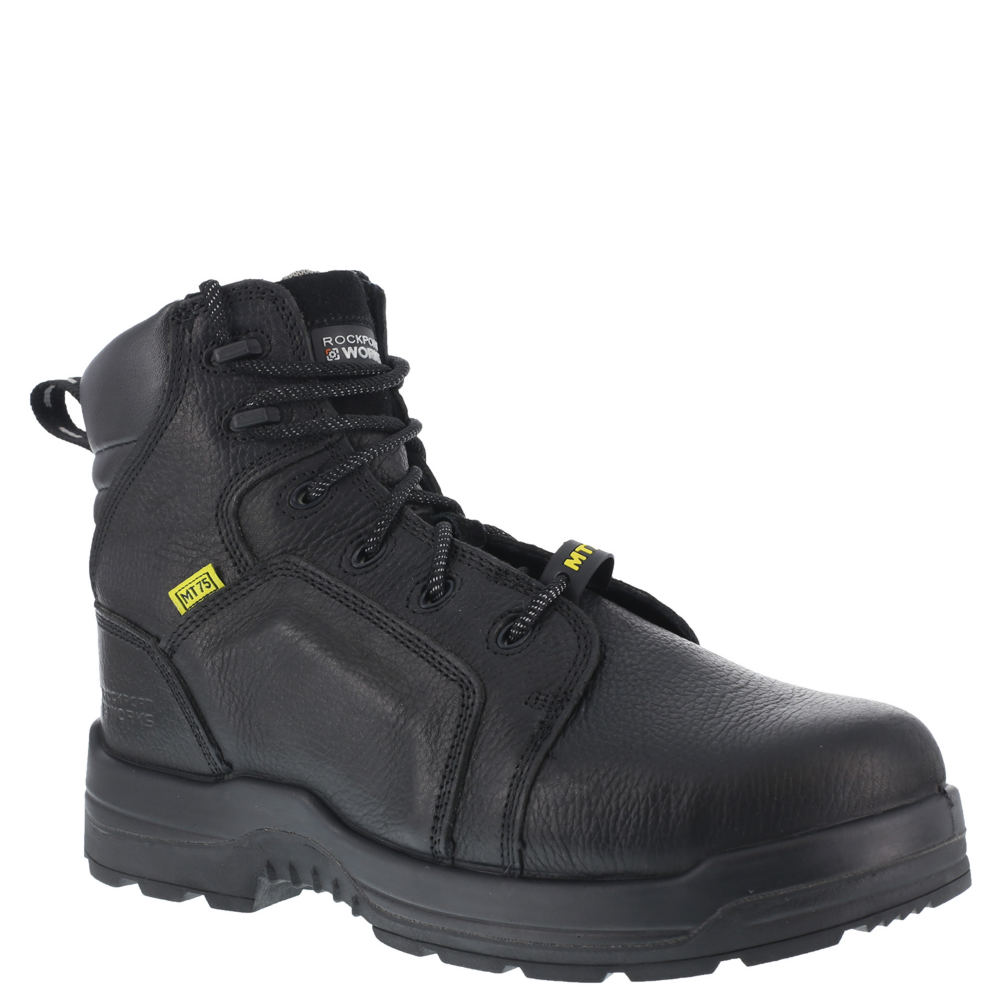 Rockport More Energy 6 inch