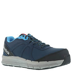 Reebok Work Guide Work Steel Toe (Women's)