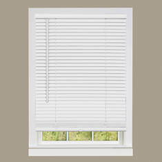 Deluxe Sundown GII Cordless Blind