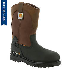 Carhartt Core Insulated Pull On (Men's)
