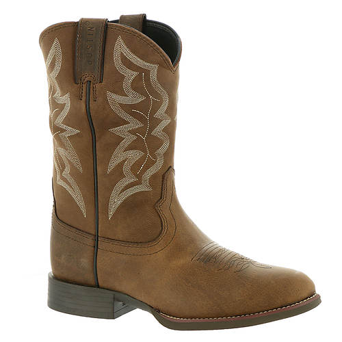 Justin Boots Buster 11