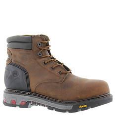 Justin Original Workboots Commander-X5 WK212 (Men's)