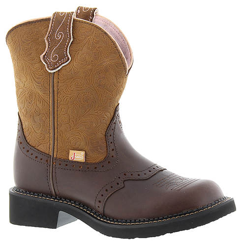 Justin Boots Gypsy Collection L9625 (Women's)