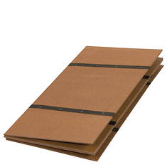 "DMI 48""x60"" Folding Bed Board"