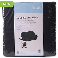 DMI Car Seat Lift Cushion
