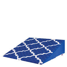"""HealthSmart 7"""" Bed Wedge Cover"""