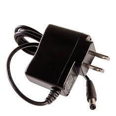 HealthSmart AC Adapter UL