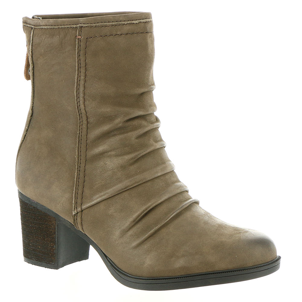 Rockport Cobb Hill Collection Natashya Slouch Mid