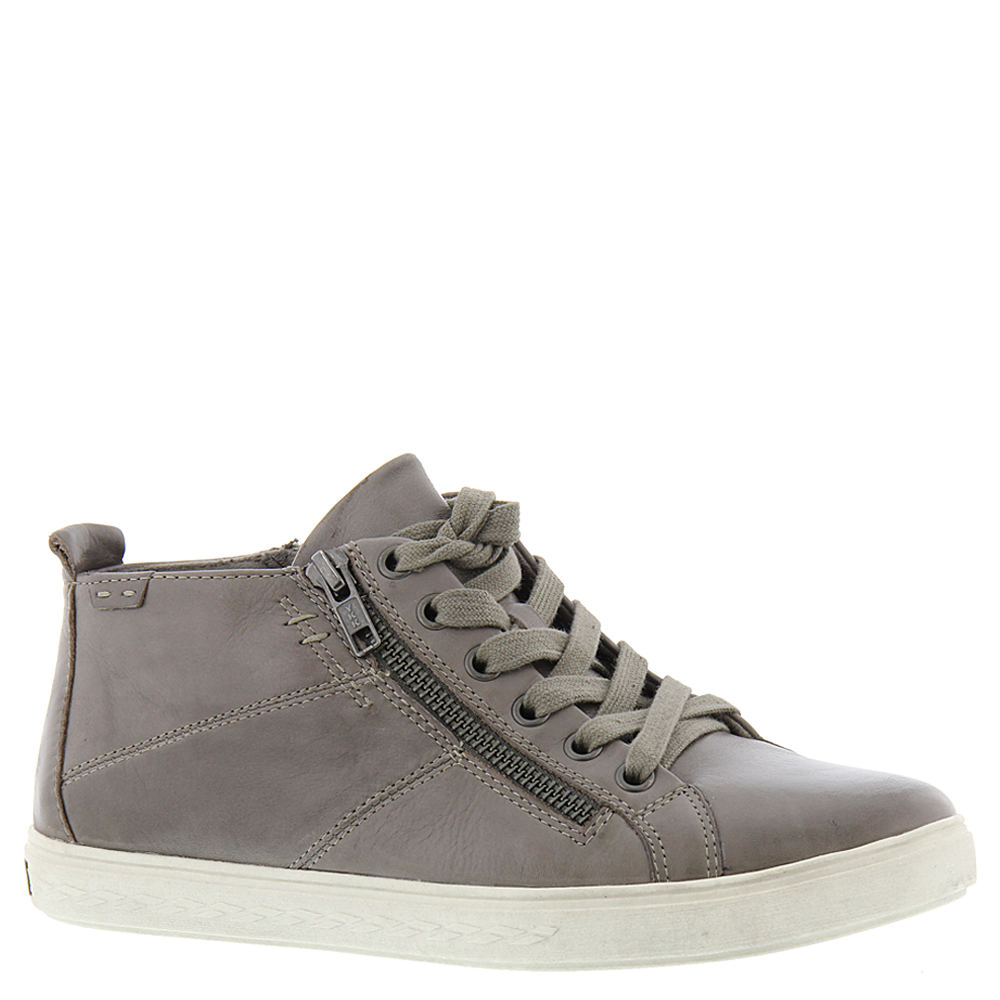 Rockport Cobb Hill Collection Willa High Top