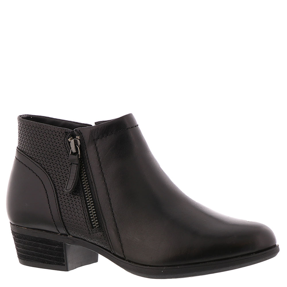 Rockport Cobb Hill Collection Oliana