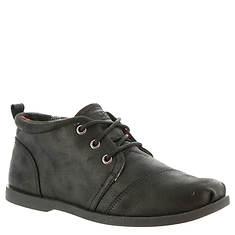 Skechers Bobs Chill Luxe-34487 (Women's)