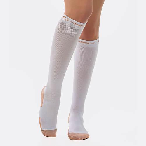 Copper Fit Compression Socks