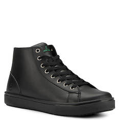 Emeril Read Hi-Top Leather Sneaker (Men's)