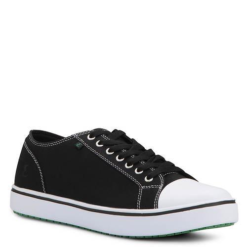 Emeril Canal Canvas Sneaker (Men's)