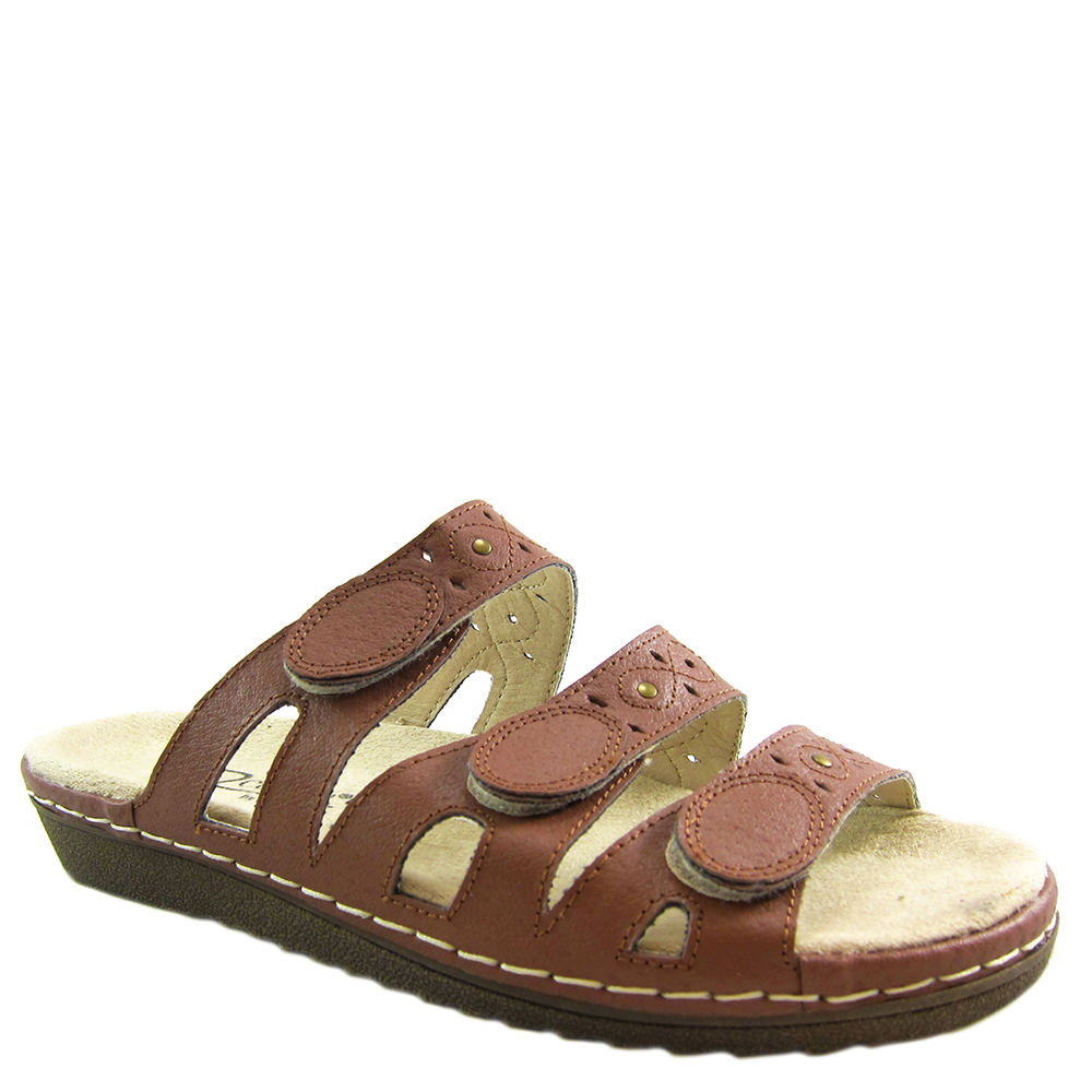 Beacon Simone Women's Sandals