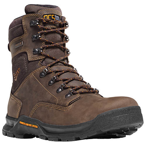 Danner Crafter 8