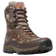 """Danner High Ground 8"""" Realtree Xtra® (Men's)"""