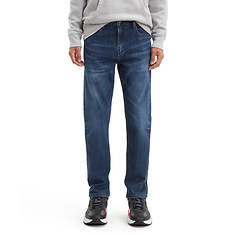 Levi's Men's 502 Regular Taper Fit Jeans