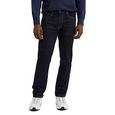 Levi's Men's 502 Regular Taper Fit Jeans