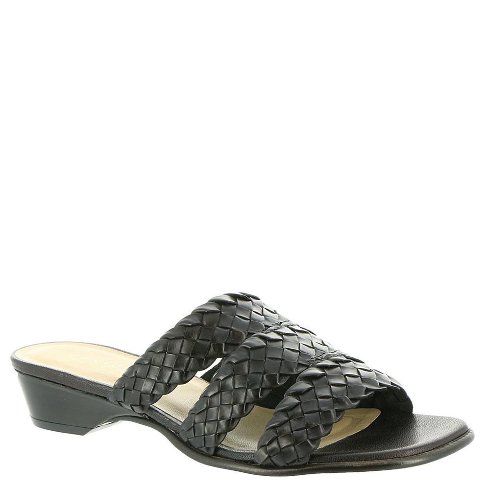 David Tate Adagio Women's Sandals