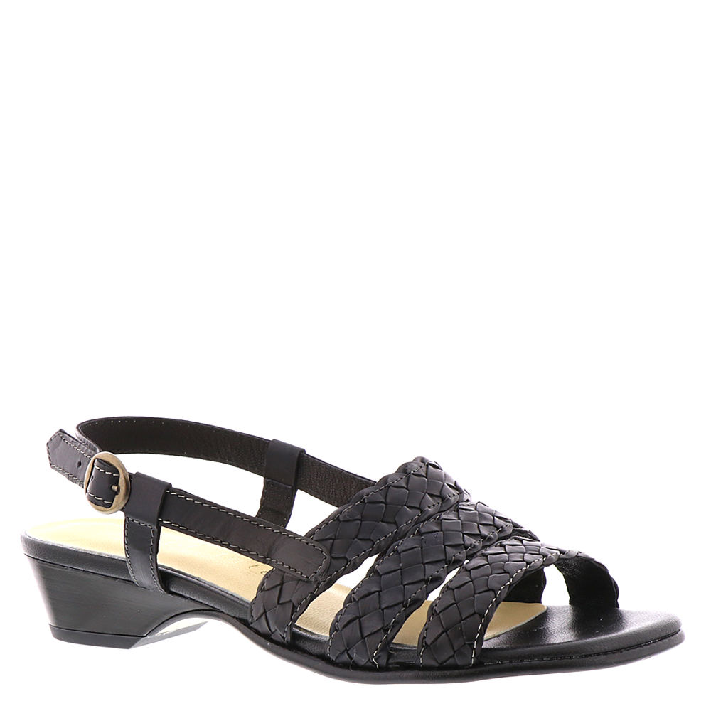 David Tate Bellissima Women's Sandals