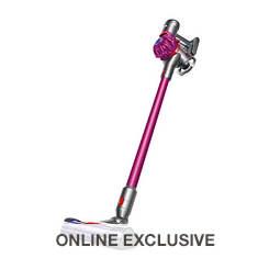 Dyson V7 Motorhead Cordless Vacuum