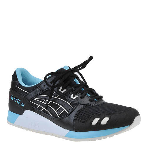 Asics Gel-Lyte III (Men's)