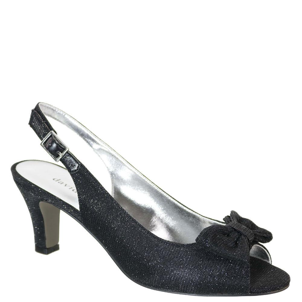 David Tate Spirit Women's Sandals