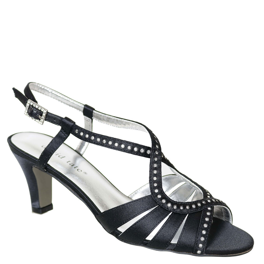 David Tate Whisper Women's Sandals