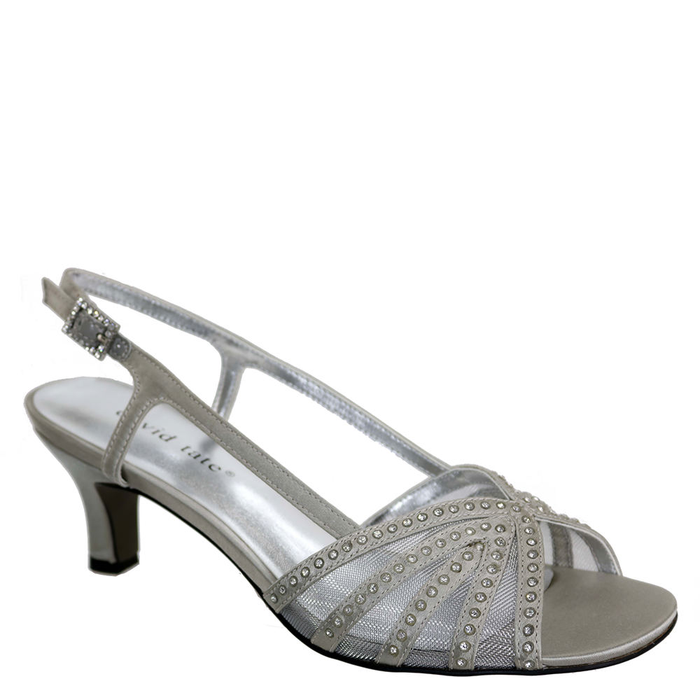 David Tate Sizzle Women's Sandals