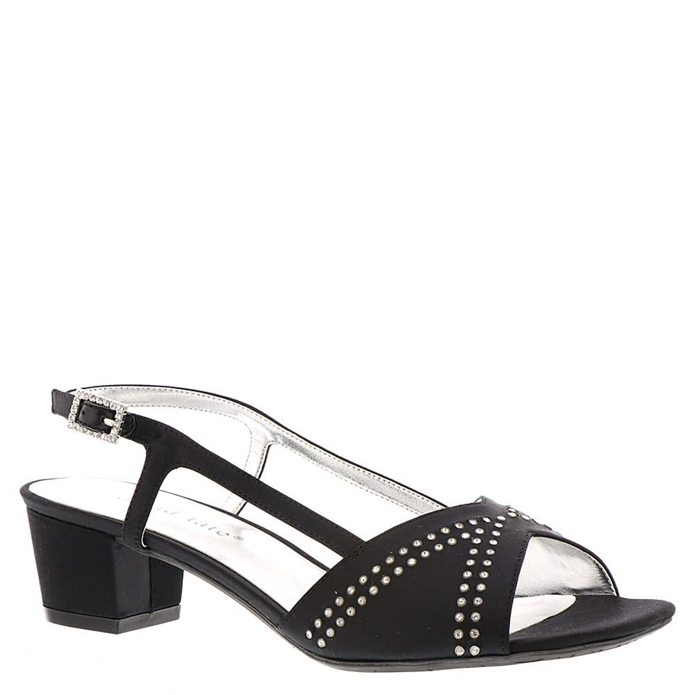 David Tate Wish Women's Sandals