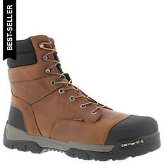 """Carhartt CME8355 8"""" Comp Toe WP Boot (Men's)"""