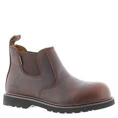 """Carhartt CMS4200 4"""" Steel Toe WP Romeo (Men's)"""
