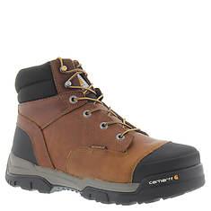 """Carhartt CME6055 6"""" Waterproof Boot (Men's)"""