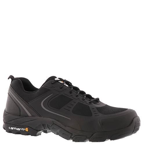 Carhartt CMO3251 Lightweight Low Hiker (Men's)