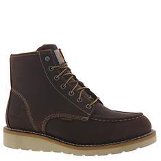 "Carhartt CMW6095 6"" WP Wedge Boot (Men's)"