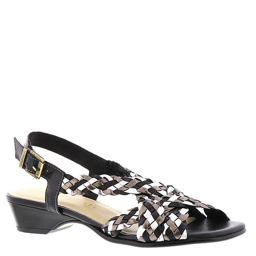 David Tate Dolce (Women's)