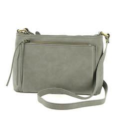 RELIC By Fossil Dakota Crossbody Bag