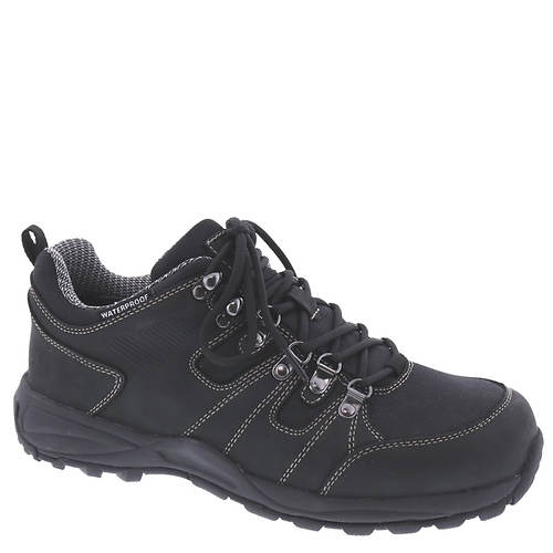 Drew Canyon (Men's)