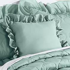 """Dorset 16""""x16"""" Accent Pillow"""