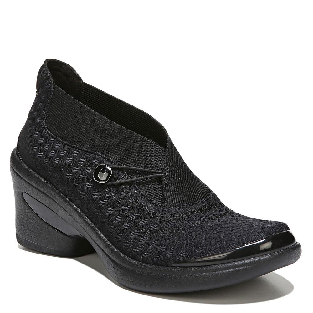 Bzees Energy Women's Sandals
