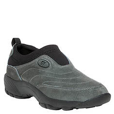 Propet Wash N Wear Slip-on II (Women's)