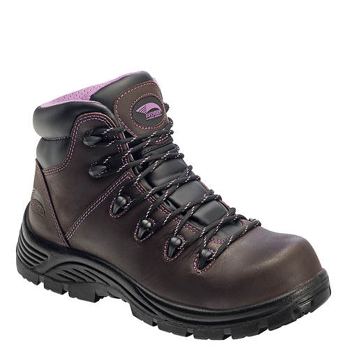 Avenger CT Puncture Resist Hiker (Women's)